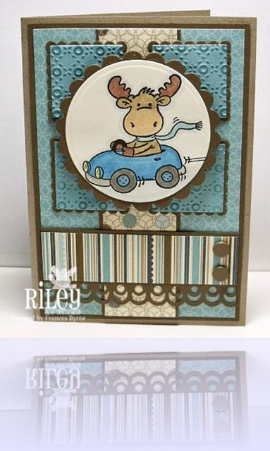 Riley2110-Car-wm