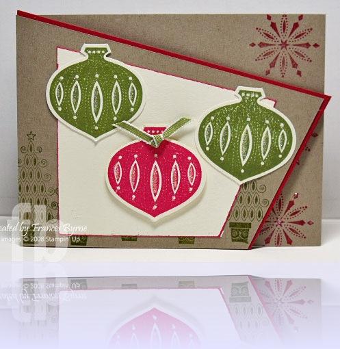SU-Christmas-Helen2-wm