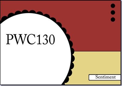 PWC130-Sketch