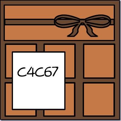 C4C67- Dec 11 Sketch