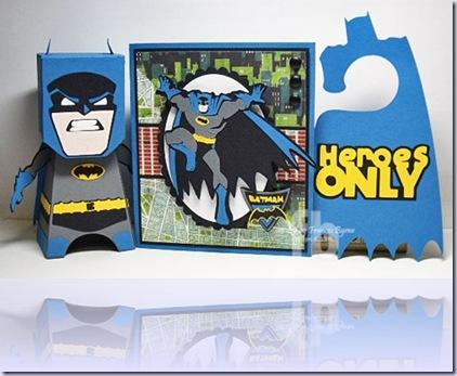 Batman-Trio-wm_thumb[3]