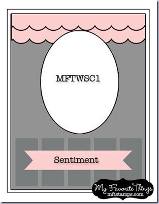MFTWSCSketch1