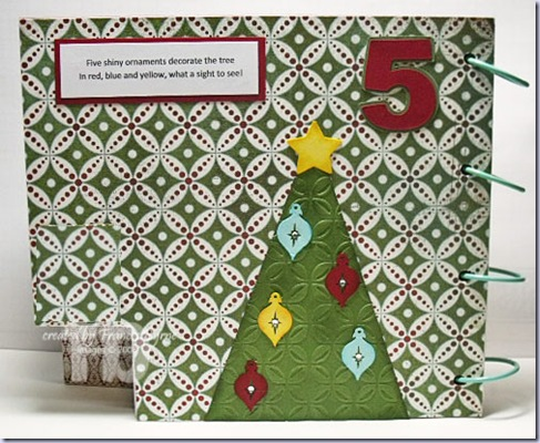 Christmas-Book5-wm