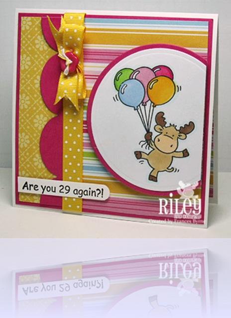 RIley-Balloons-wm