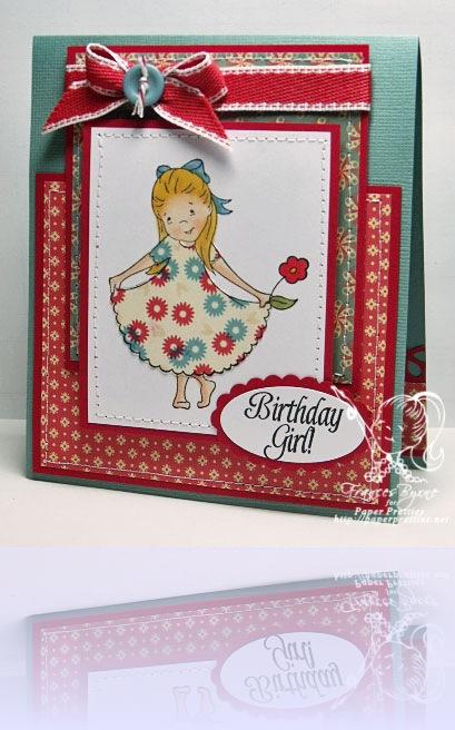 PWC137-BirthdayGirl-wm