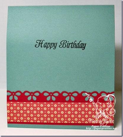 PWC137-BirthdayGirl2-wm