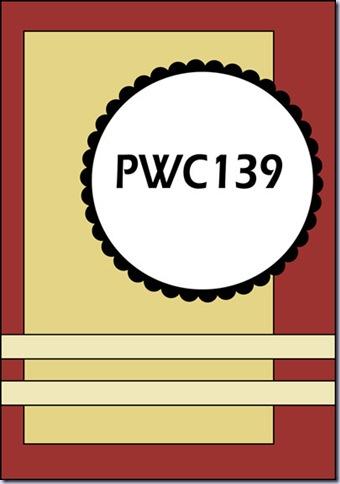 PWC139
