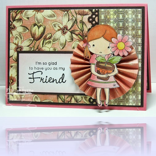 MFT-ValentineFriend-wm