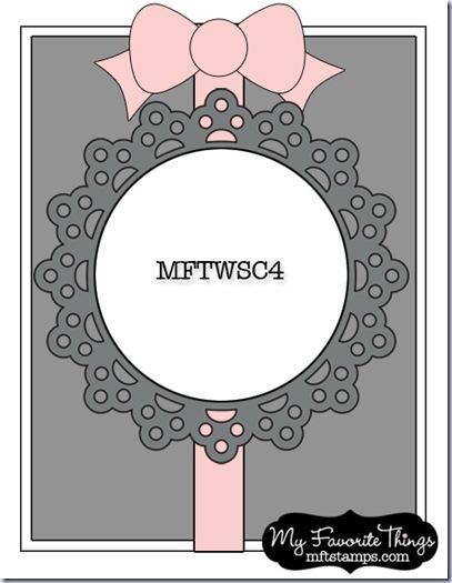 MFTWSCSketch4