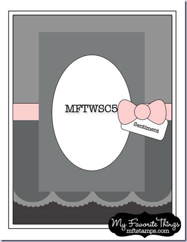 MFTWSCSketch5