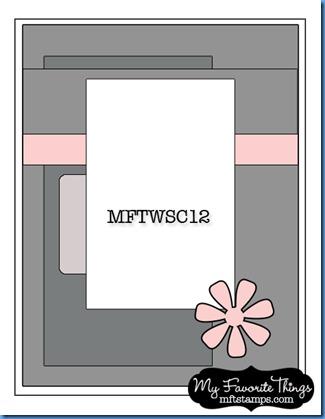 MFTWSCSketch12