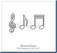 musicalnotesDie-namics