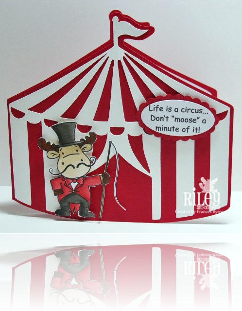 Riley Circus Tent wm