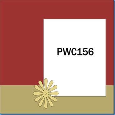 PWC156-Sketch