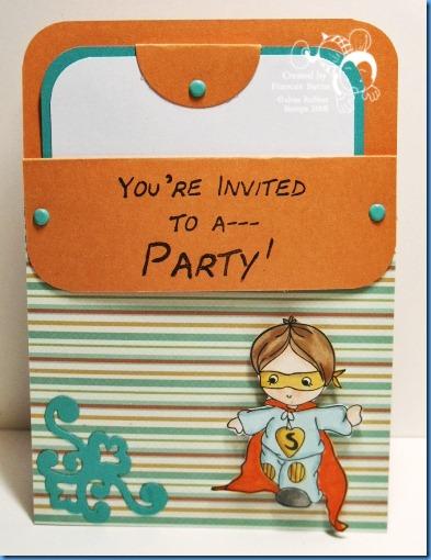 Alota Party wm