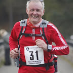 Link to gallery for Haltwhistle Challenge 2