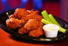 Buffalo_Wings_1