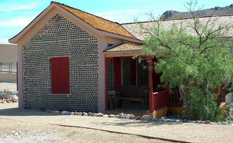 rhyolite bottle house 1