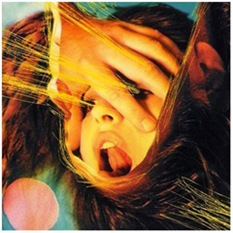 Flaming Lips - Embryonic
