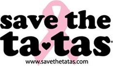 save-the-tatas