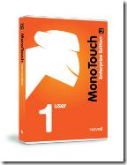 MonoTouch box