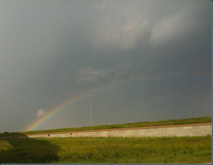 Rainbow (4 of 4)