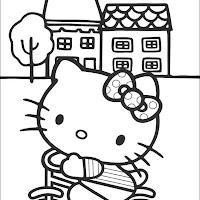hello-kitty-01.jpg