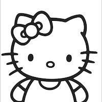 hello-kitty-07.jpg