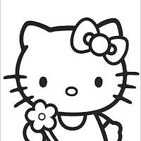 hello-kitty-08.jpg