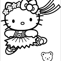 hello-kitty-16.jpg