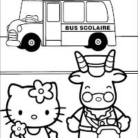 hello-kitty-32.jpg