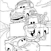 cars_100.jpg