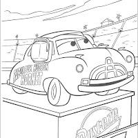 cars_83.jpg