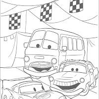 cars_17.jpg