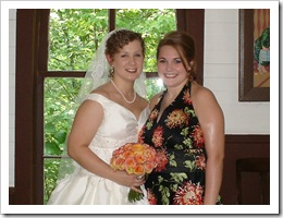 jerica's wedding 034