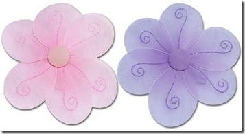 flowerwings