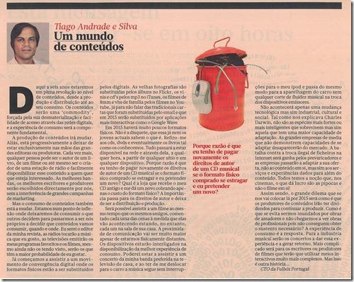 SemanarioEconomico_outlook_05.09.2009.mundo2015_tas