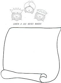carta reyes magos.jpg