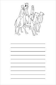 letterb20.jpg