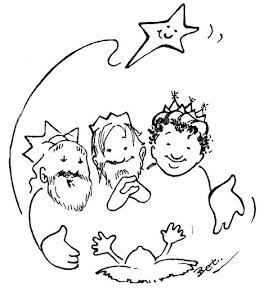 navidad-redon2.jpg