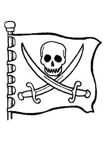 flag-2_gif.jpg