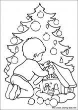 christmas_75_m.jpg