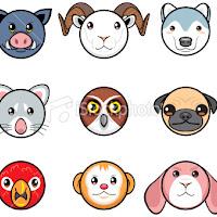 animales7.jpg