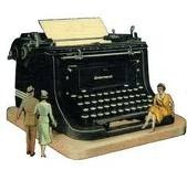 typewriterpeeps