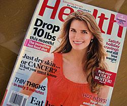 health-nov08.jpg