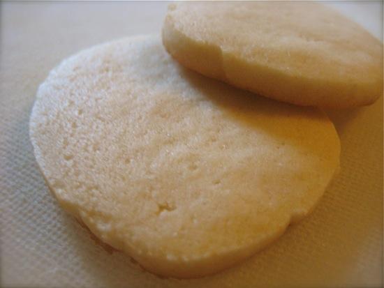 ab-sugar-cookies06.jpg