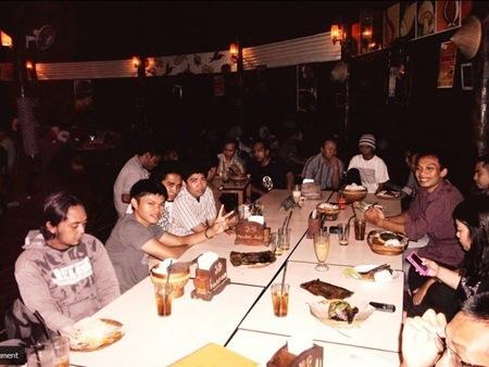 Kopdar-Jogjakarta-IBN-Family
