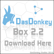 Download DasDonkey Box 2.2 HERE
