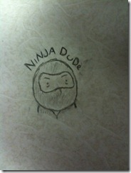 NinjaDude