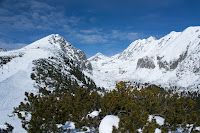 Tatry-Solisko-01.jpg Photo